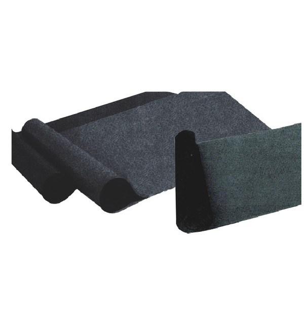 Conductive PU Man-Made Leather (3W-13001)