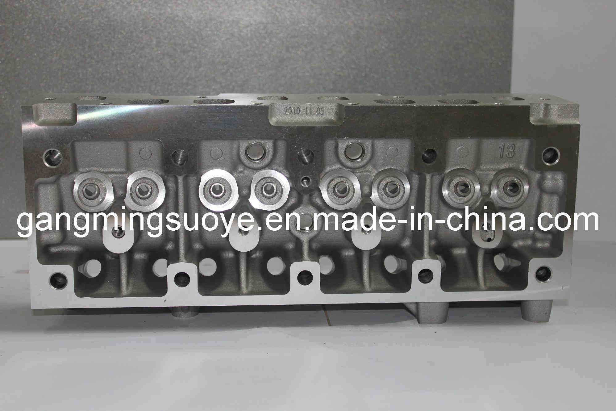 Ignition Module Hm 045 China Ignition Module Cbe510