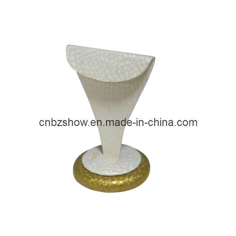 china earring display stand china earring displays