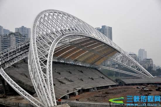 Pin Oleh Michael Joannidis Di Structural Design Arsitektur