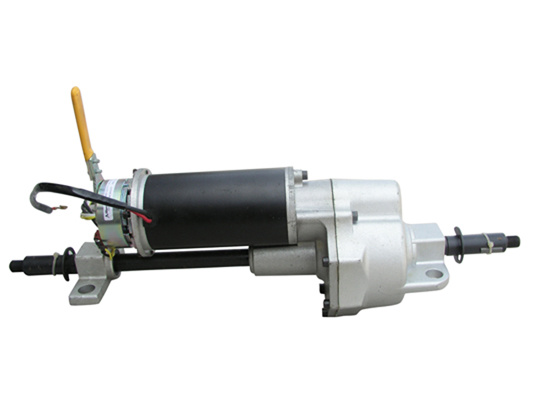china electric transaxle rp t1 180 china electric