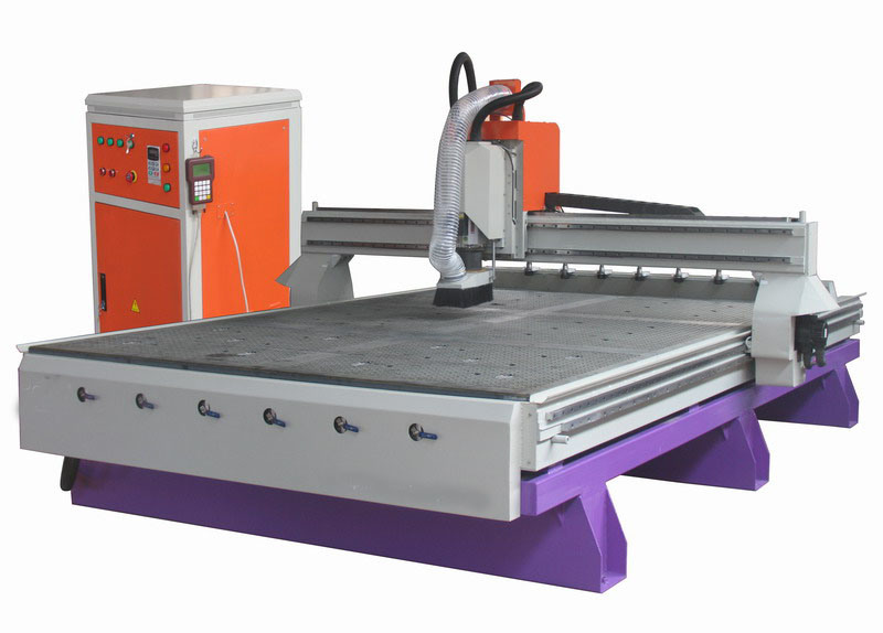 Woodworking Machine Made In India | www.woodworking.bofusfocus.com