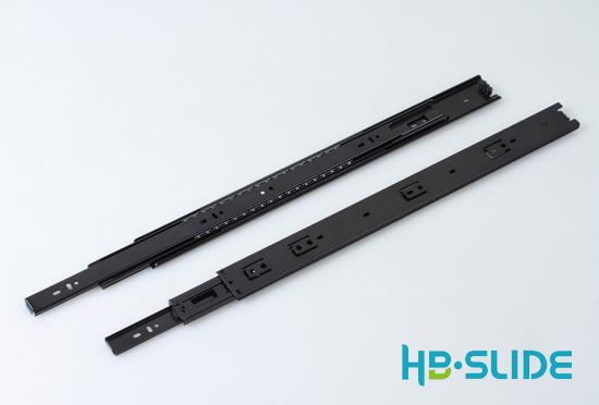 Conceal Slide,Drawer Slide (45YH-=P)