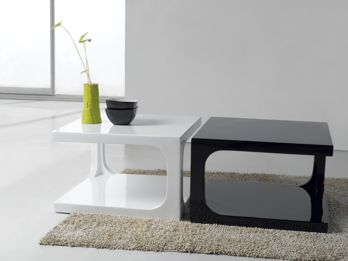 China modern coffee tables b052 china coffee table tea table - Designer coffee tables ...