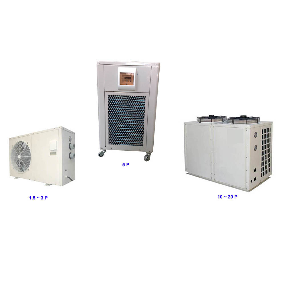 China Swimming Pool Heat Pump Water Heater China Swimming Pool Heat Pump Heat Pump