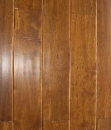 Birch Wood Floor Burlap China Wood Flooring Engineered