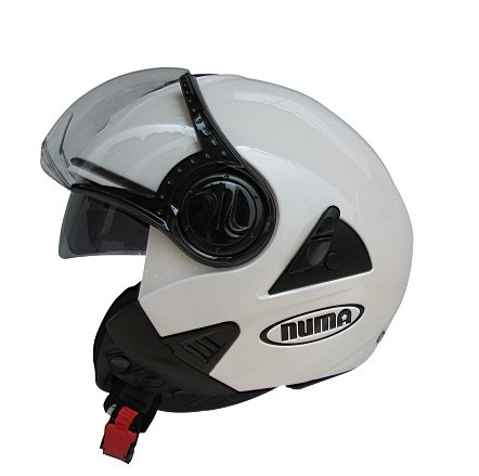 Open Face Helmets Auto Racing on Open Face Helmet   China Open Face Helmet Scooter Helmet