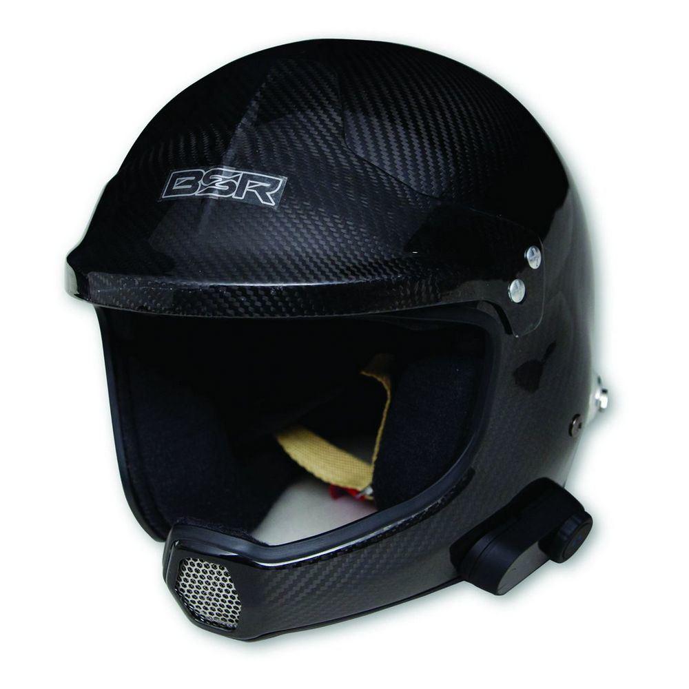 Helmets Made In Germany The Number 1 Streetfighter Helmet