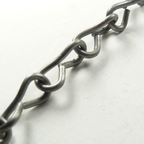 ... ii se tethoscope copper edition product product id 1086 diamond