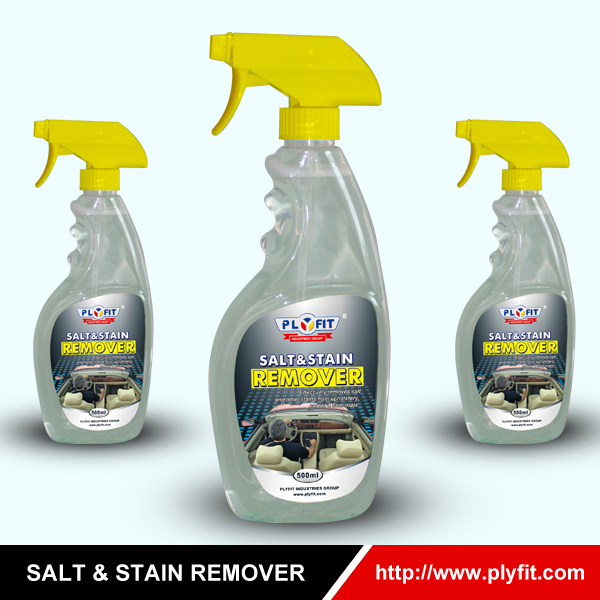 china salt stain remover china salt stain remover salt. Black Bedroom Furniture Sets. Home Design Ideas