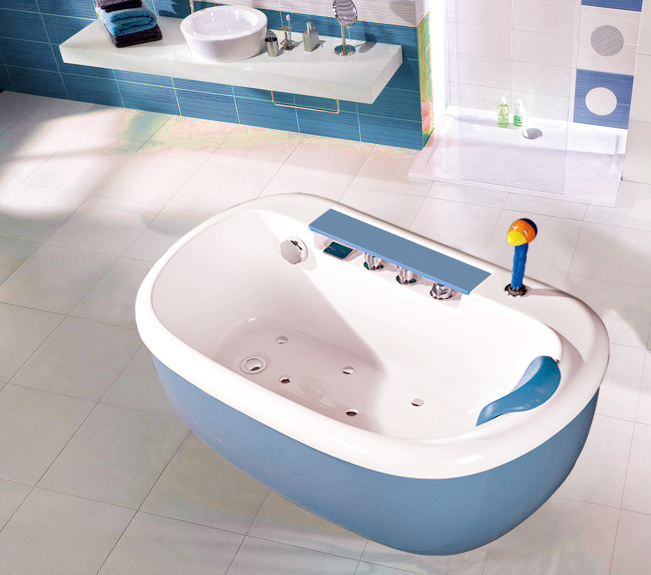 china baby massage bathtub my 1692 photos pictures made in. Black Bedroom Furniture Sets. Home Design Ideas