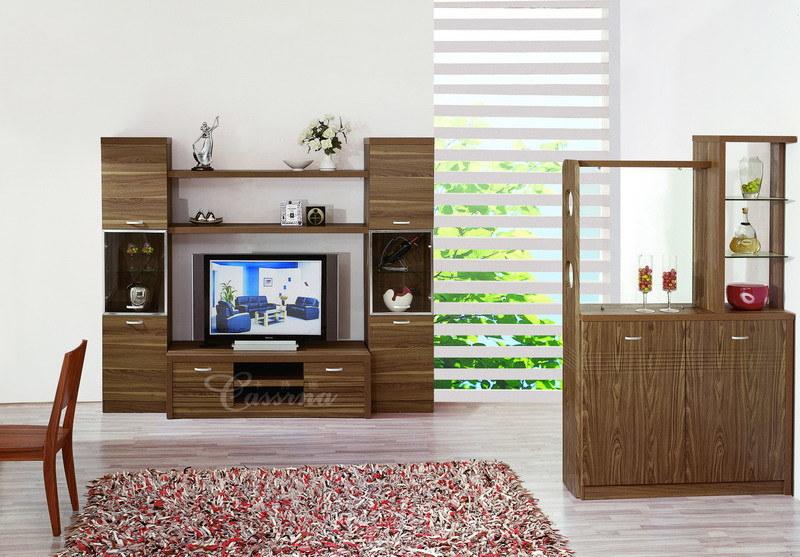 Wooden Cabinet Designs For Living Room wooden cabinet designs for living room - home design