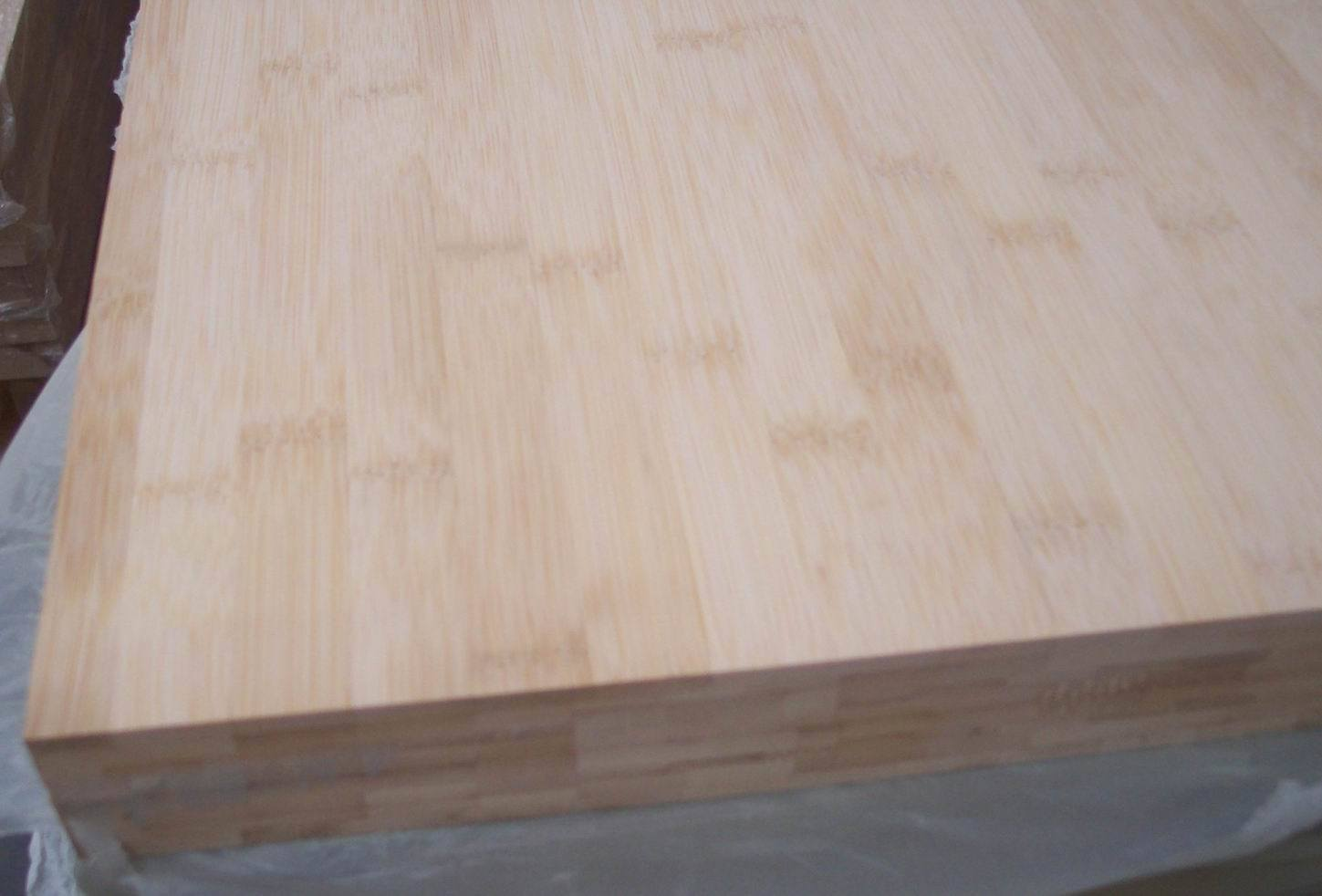 China Bamboo Countertop - China Bamboo Countertop, Edge Glued Panel ...