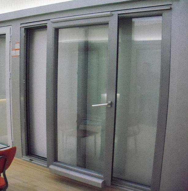 China Lift Up Sliding Doors Photos Pictures Made In