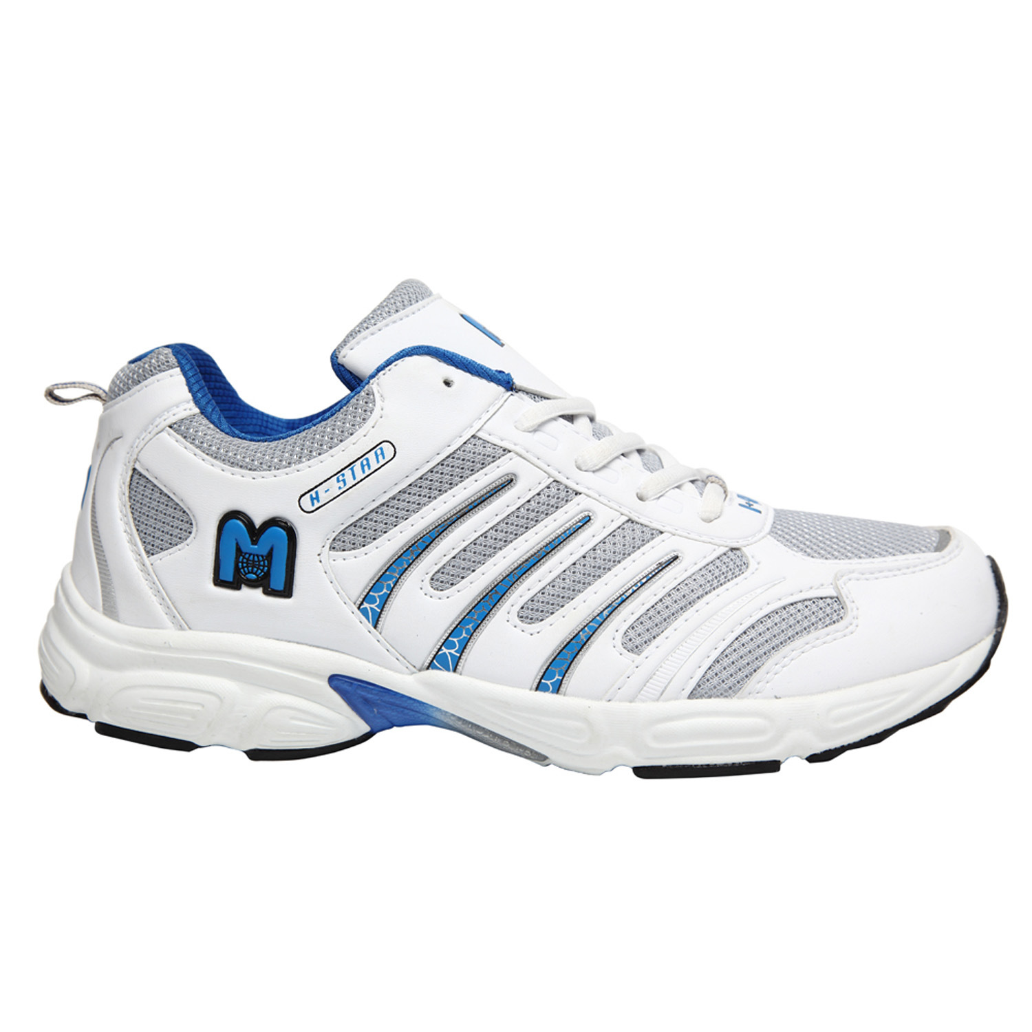 Sports Shoes (ysd-s1249)
