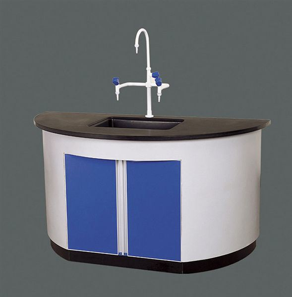 Lab Sink : China Lab Sink Cupboard (H-BOF-SB2) - China Sinnk Cabinet, Lab Sink ...