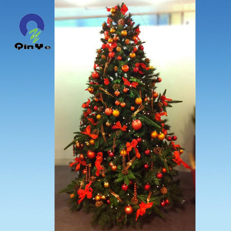 Recycled Materials Christmas Tree.China Recycled Material Pvc Rigid Film For Christmas Tree