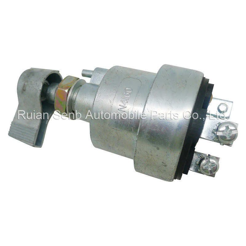 Ignition Switch for 7n4160 for Farm and Forklifts