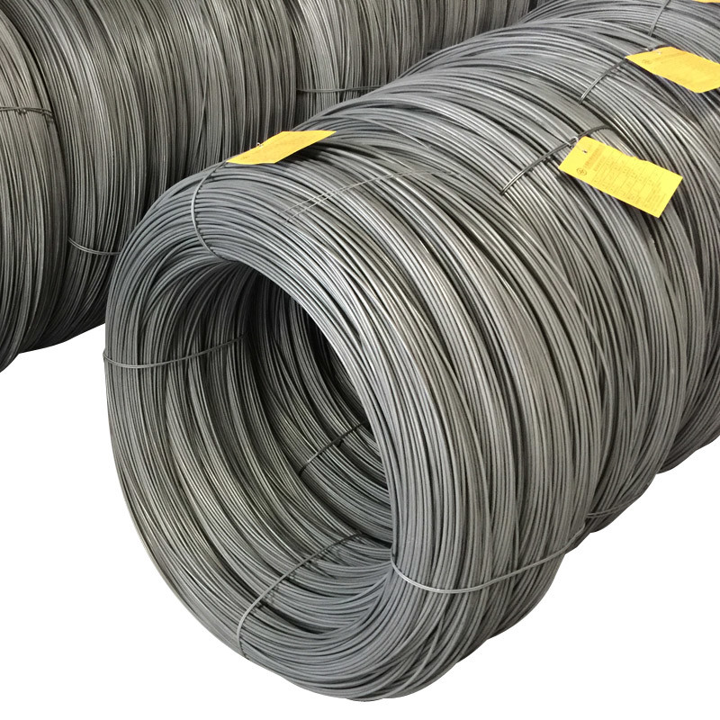 Chq Refind Wire Swch22A for Making Drywall Screws