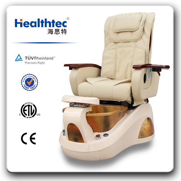 Newest Medical SPA Equipment for Beauty Solon (B203-18)