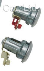 Auto Parts Ignition Switch for Malaysia Key Full Set