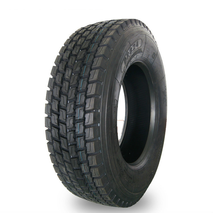 Wholesale Chinese Radial Truck Tyres Price 385/65r22.5 315/70r22.5 1200r20 1100r20 900r20 Heavy Duty Truck Tire for Russian