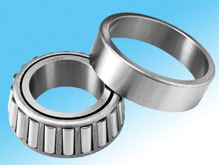 Professional Manufactured Tapered Roller Bearing 32212