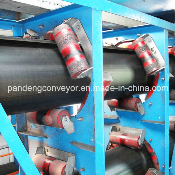 Conveyor Belt / Conveyor Belting / Conveying Belt