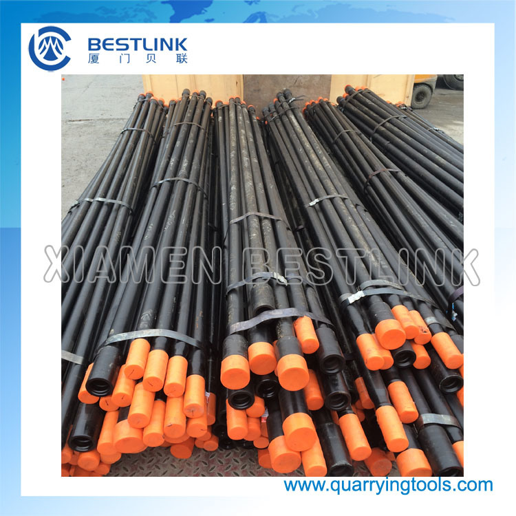 Bestlink Extension Rods for Mining, Drilling, Water Well, Construction