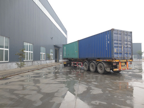 China Manufacturer Ammonium Polyphosphate (APP-II) Price