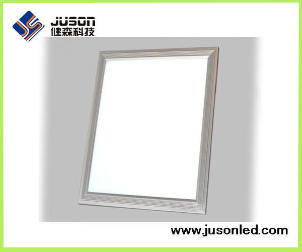 Intergrate New Design High Quality LED Panel Light 600*600