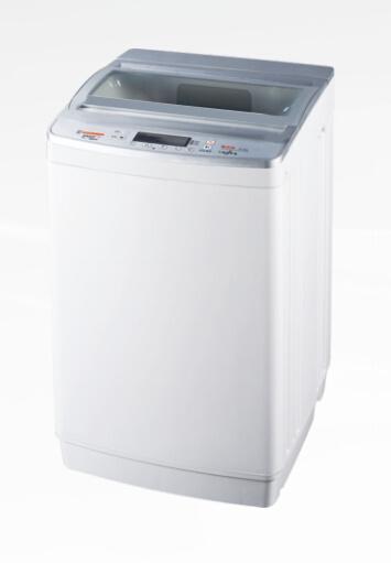 9kg Top Loading Washing Machine