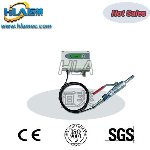 Portable or Online Oil Moisture Transmitter & Tester