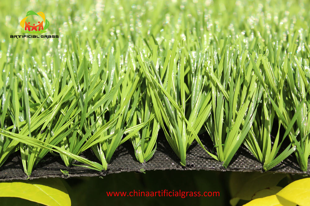 Multi-Purpose Artificial Grass 2016 High Quality