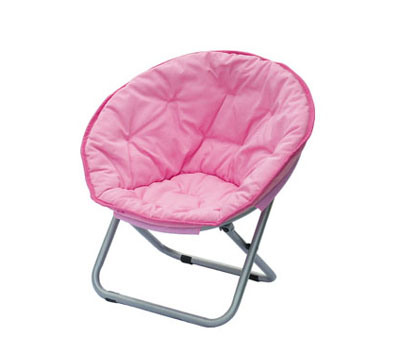 ... Chair (ZM1031(KID MOON CHAIR)) - China Camping Chair, Camping Chairs