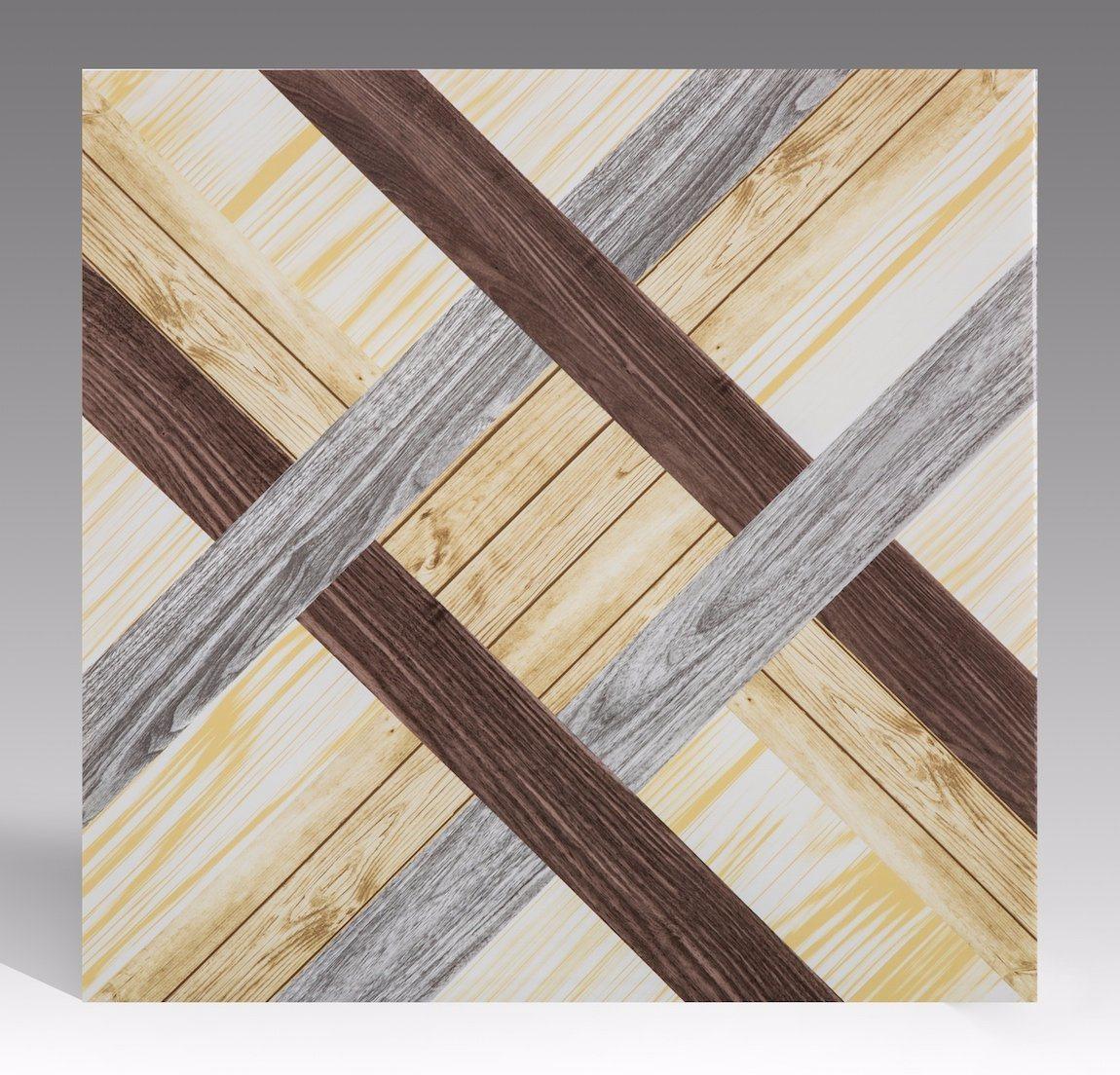 PVC Ceiling Board 603*603mm