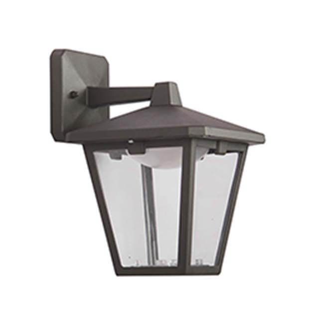 Ce/RoHS LED Outdoor Wall Light 8W