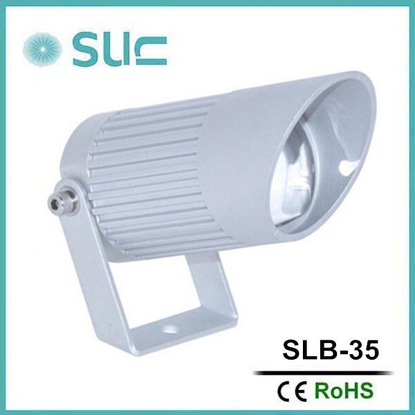 LED Lighting, LED Wall Spot Light, LED Lamp