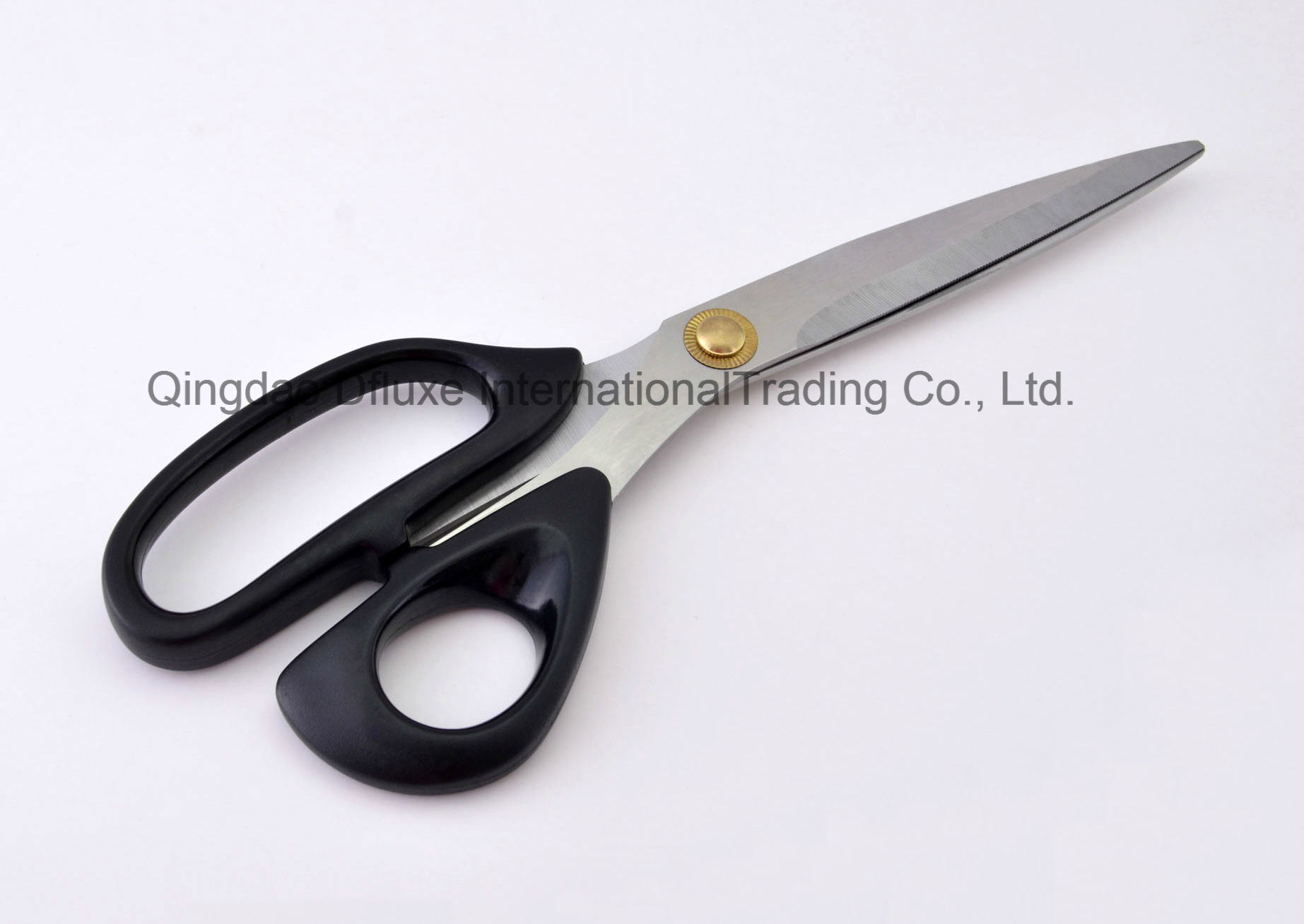"10-1/4"" High Quality and Hot-Selling Sharp Kitchen Scissors"