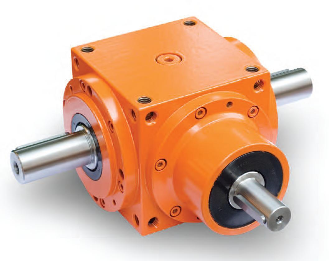 OEM Customized Motor Transmission Worm Gearbox Prices