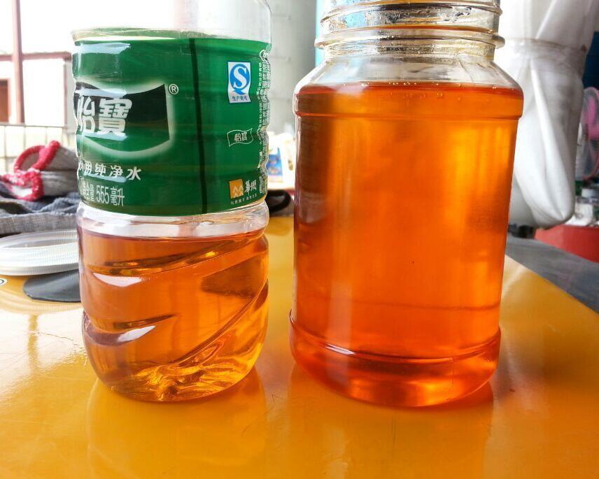 Compressor Oil Screw Air Compressor Parts Oil 38459582 Lubricant Oil