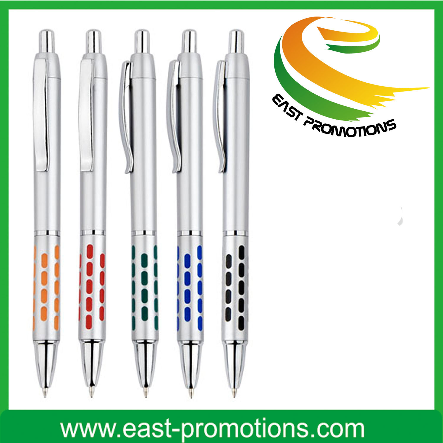 2017 Promotional Gift Cheap Plastic Ball Pen