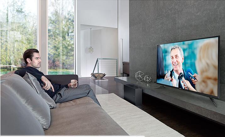"50"" 3D TV""/ 50"" LED TV /50"" Smart TV"