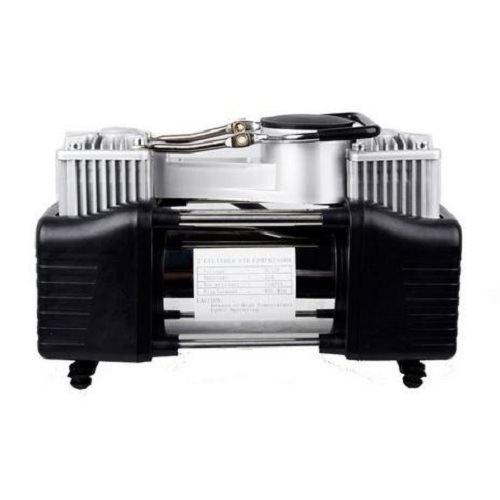 Mini Car Air Compressor