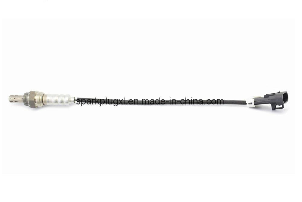 Auto Oxygen Sensor Buick 250-23011 25023011 25161152 25165314 25132789 19178938 25312185 25133505