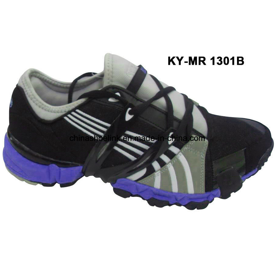 Men Running Sports Casual Shoes Athletic Shoes