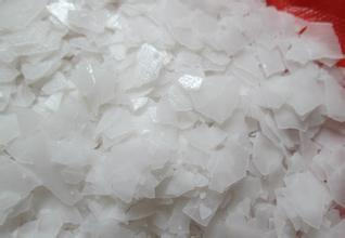 99% Min Purity Snow White Caustic Soda