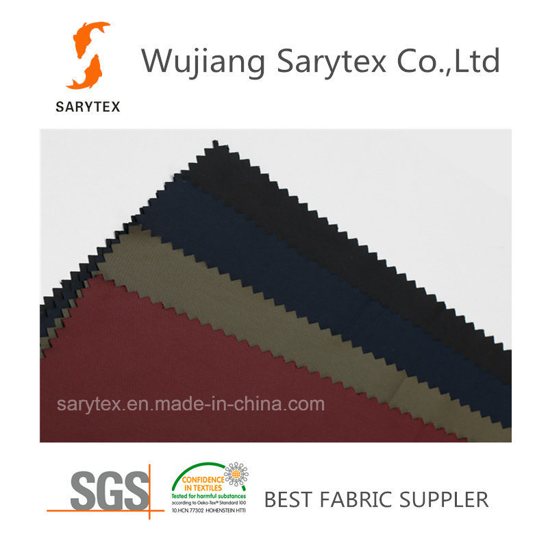 C1153/2 100% Polyester 50/144X50/144 230X120 81gr/Sm 147cm P/D Cld Wrc8 Air Passage 8/10