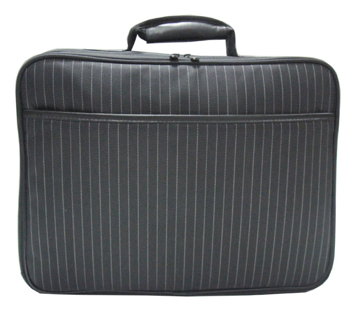 Laptop Computer Notebook Business 15′′ Laptop Carry Function Classic Bag