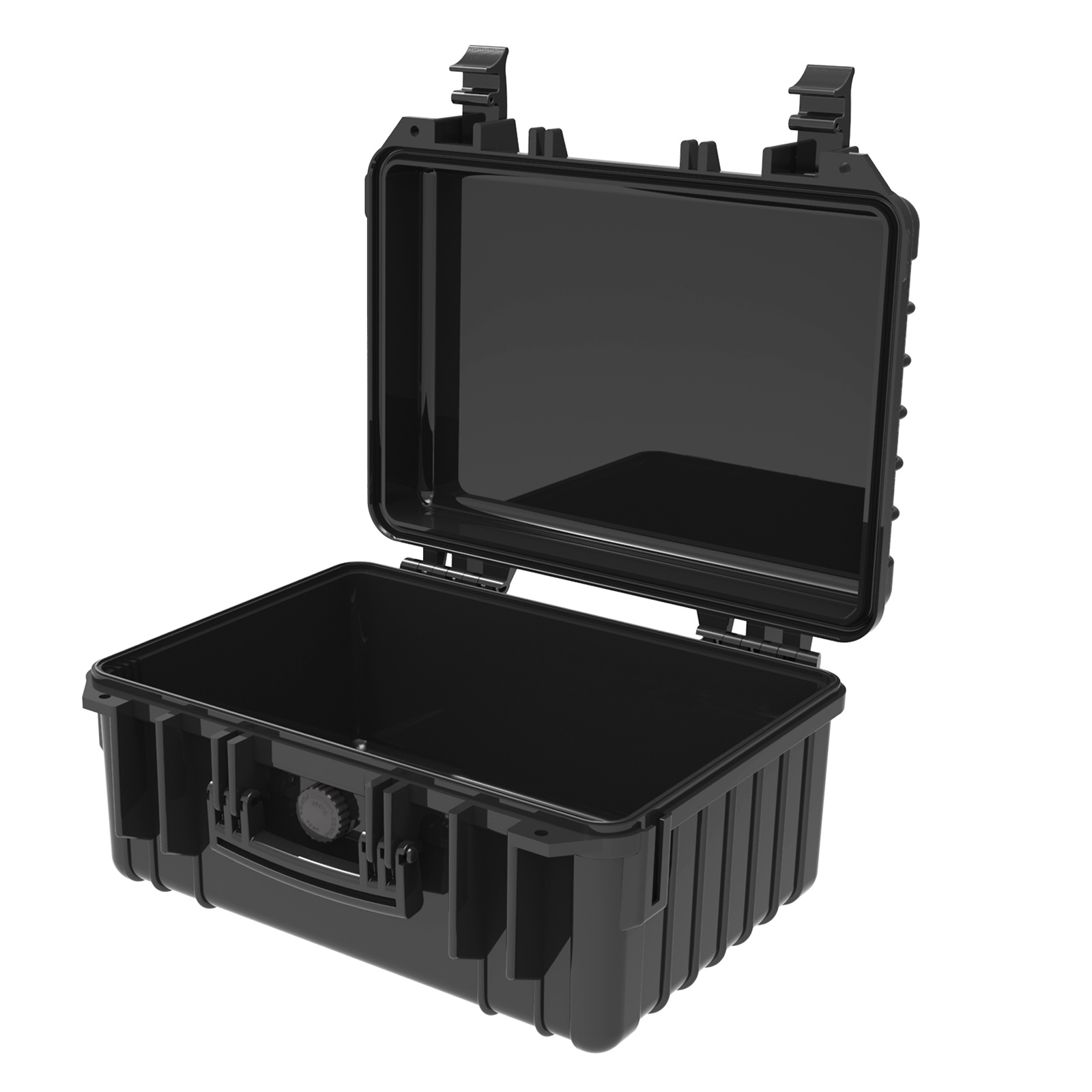 Waterproof Case Fs01